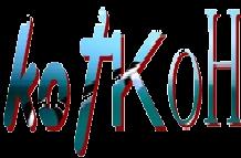 Kotkoh.org